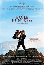 the_eagle_huntress.jpg