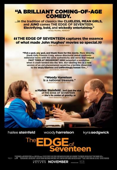 the_edge_of_seventeen_1