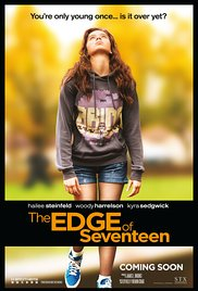 the_edge_of_seventeen_movie_poster.jpg