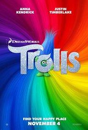 trolls_poster.jpg
