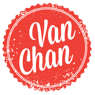 vanchan_2.jpg
