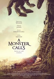 a_monster_calls_movie_poster.jpg