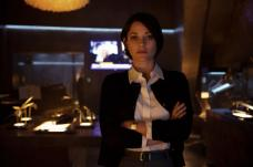 DF-05048 - Marion Cotillard as Sophia Rikkin in ASSASSIN'S CREED. Photo Credit: Kerry Brown.
