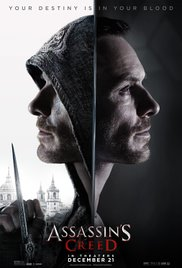 assassins_creed_movie_poster.jpg