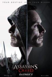 assassins_creed_movie_poster.jpg