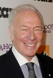 christopherplummer.jpg