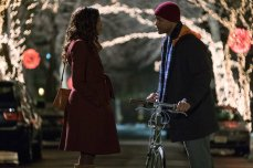 collateralbeauty_3