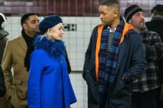 collateralbeauty_4