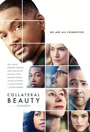 collateralbeauty_movie_poster.jpg