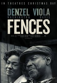 fences_movie_poster.jpg