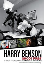 harry_benson_shoot_first_movie_poster