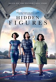 hidden_figures_movie_poster.jjpg.jpg