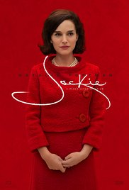 jackie_movie_poster