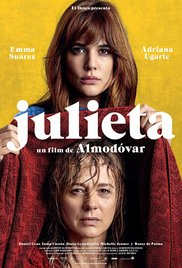 julieta_movie_poster