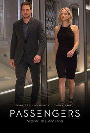 passengers_movie_poster.jpg