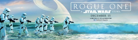 rogue_one_6