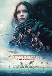 rogue_one_movie_poster.jpg