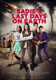 sadies_last_day_on_earth_2