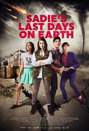 sadies_last_day_on_earth_movie_poster.jpg
