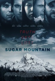 sugar_mountain_3