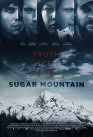 sugar_mountain_movie_poster
