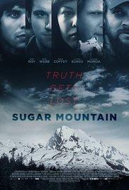 sugar_mountain_movie_poster