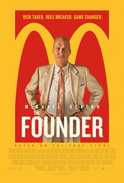 the_founder_movie_poster.jpg
