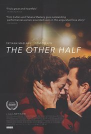 the_other_half_movie_poster