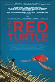 the_red_turtle_movie_poster.jpg
