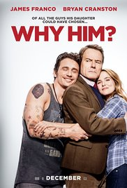 why_him_movie_poster.jpg