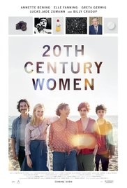 20th_century_women_poster.jpg