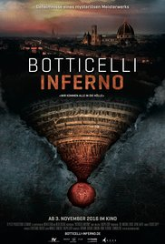 botticelli_inferno_poster