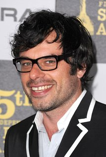 jermaineclement.jpg