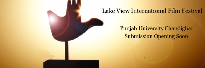 lakeview_2