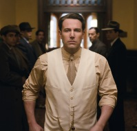 live_by_night_4