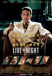 live_by_night_movie_poster.jpg