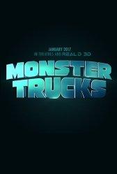 monster_trucks_2