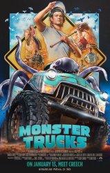 monster_trucks_3