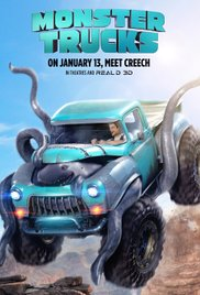 monster_trucks_movie_poster.jpg