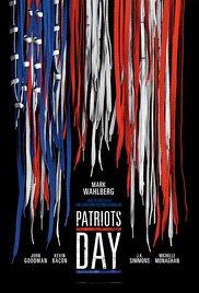 patriots_day.jpg