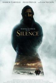 silence_movie_poster.jpg