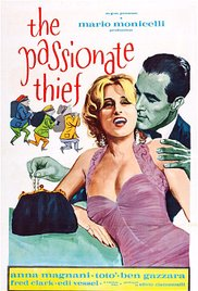 the_passionate_thief_poster.jpg