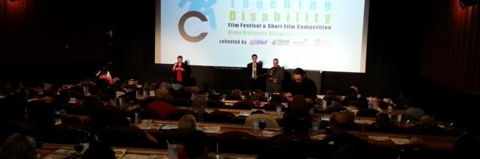 cinematouchingdisability1.jpg