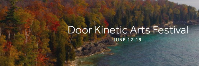 door_kinetic_arts_festival_2