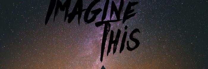 imagine_this_2.jpg
