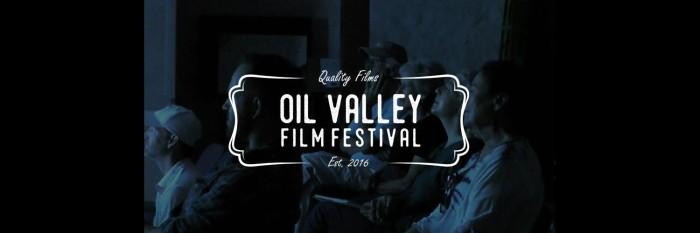 oilvalley1.jpg