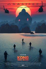 kong_skull_island.jpg