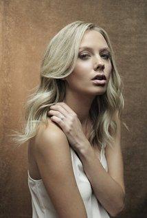 Melissa Ordway.jpg