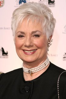 Shirley Jones.jpg