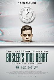 busters_mal_heart.pg.jpg